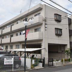 sekinoマンション南浦和|さいたま市